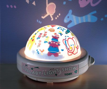 ec23234b1cd night light  ) Baby Lullaby Light Show by Tomy with Classical Music by  Brahms ...
