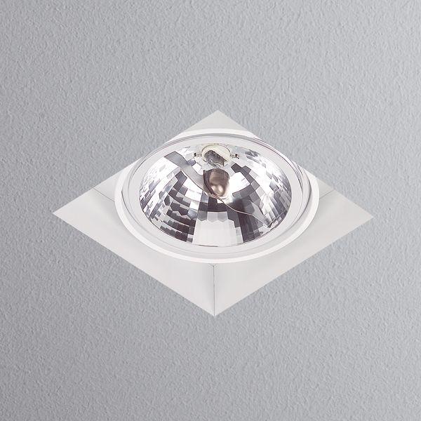 SCT 201.100 BT | Trimless - LTS Licht u0026 Leuchten GmbH - .lts- · Light Fixtures & SCT 201.100 BT | Trimless - LTS Licht u0026 Leuchten GmbH - www.lts ...
