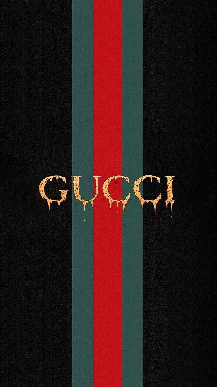 Gucci Wallpaper Lockscreen Gucci Wallpaper Iphone Hype Wallpaper Supreme Iphone Wallpaper