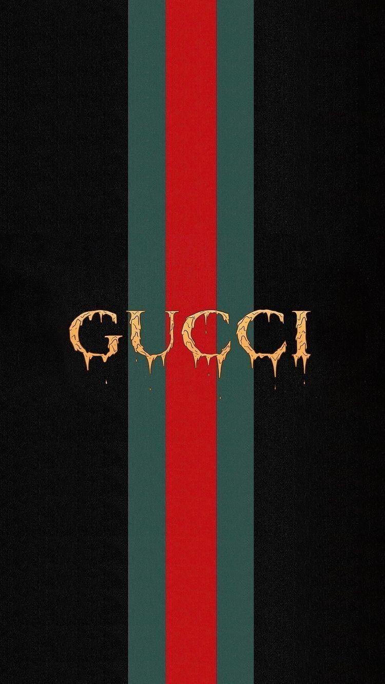 Gucci wallpaper lockscreen | wallpapers | Pinterest ...