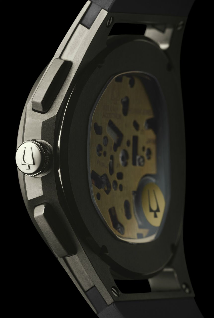 watches straps watch curved ceramic black hublot big bang gold watchobsession tools luxury chronograph accessories