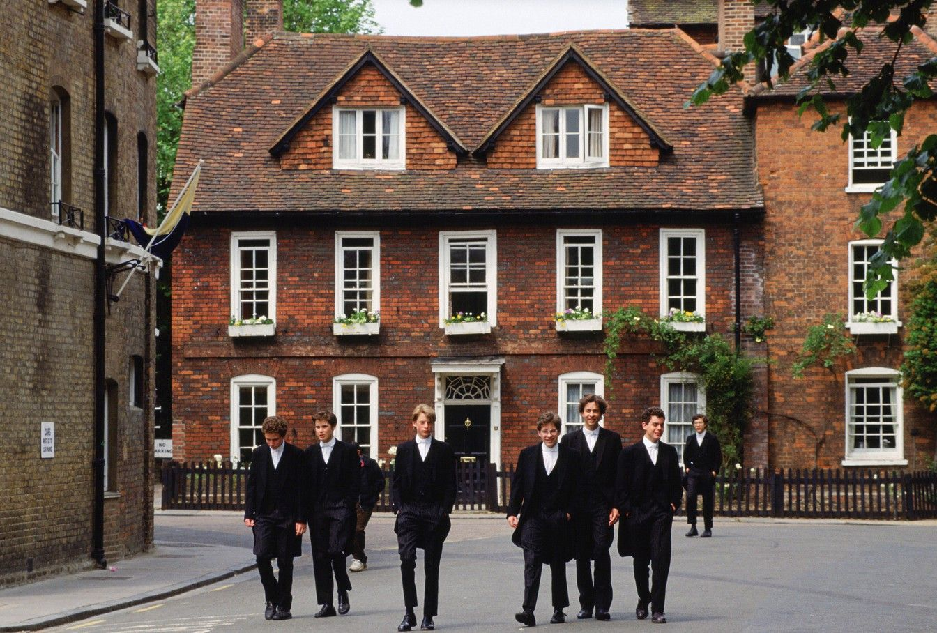 My Time With The British Aristocracy Boarding School Aesthetic Old Money Aesthetic Boarding School
