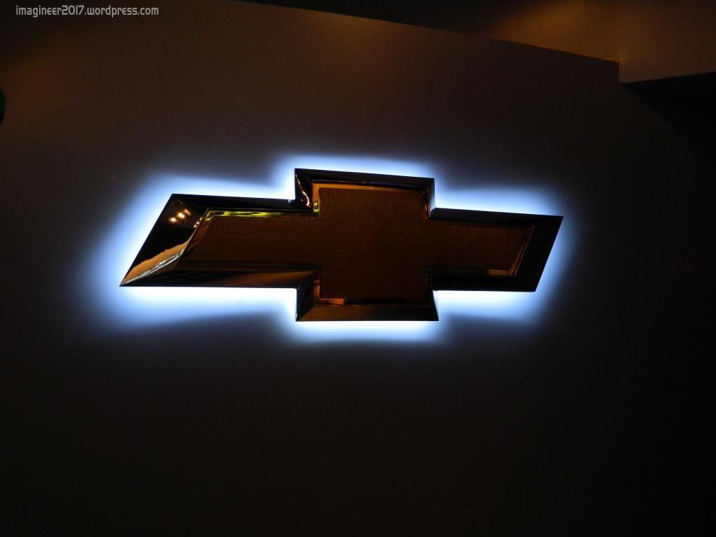 Chevrolet Wallpaper Wide Zua Chevrolet Wallpaper Chevy Logo Wallpapers Logo Wallpaper Hd