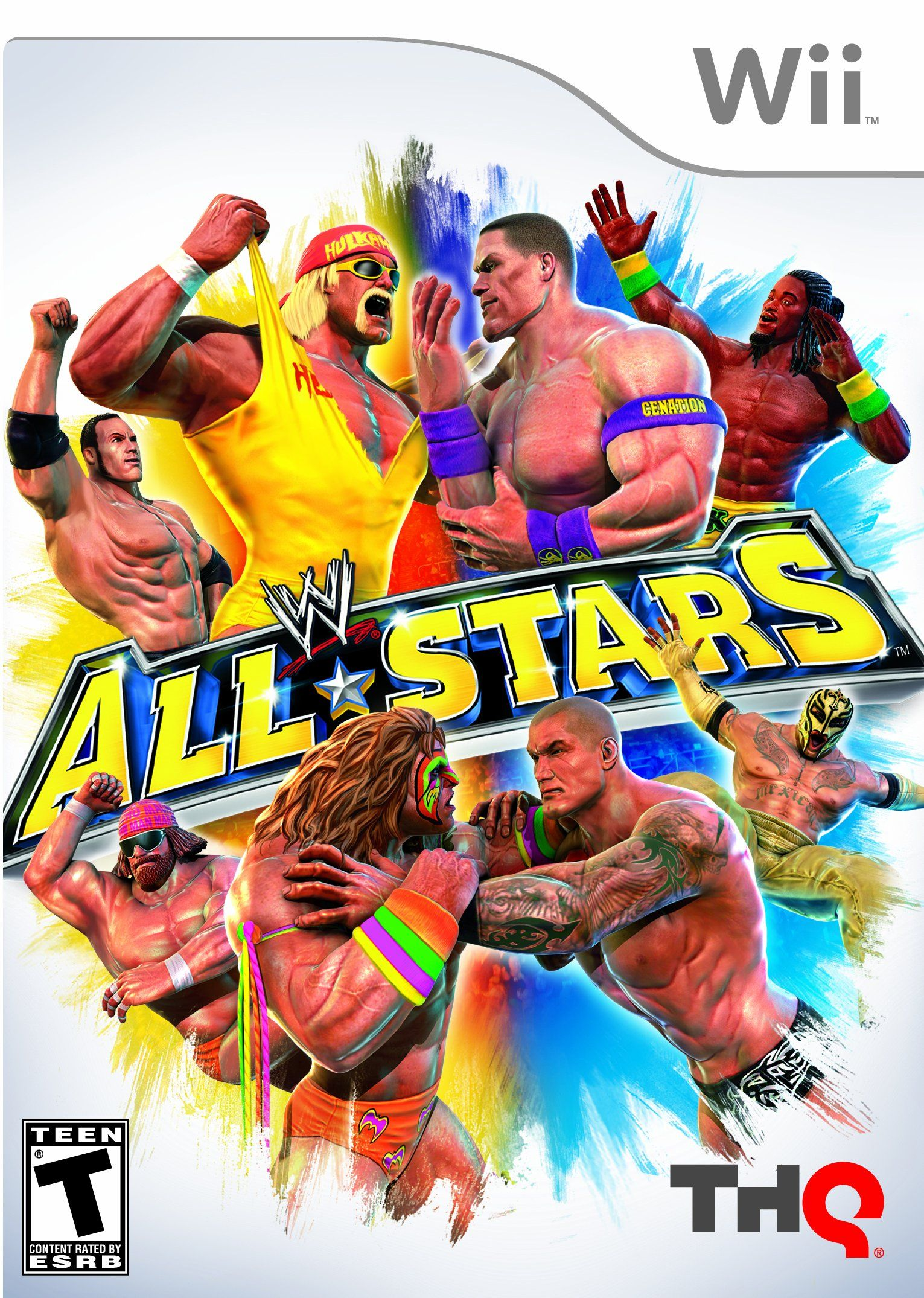 wwe ps2 games download free