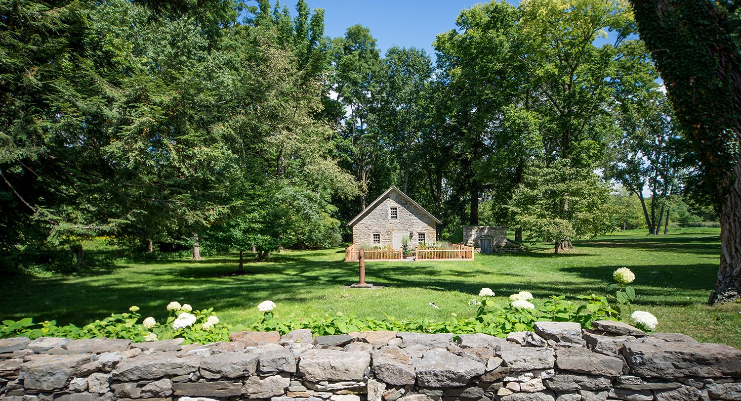 Hudson Valley Real Estate Columbia County Ny Real Estate
