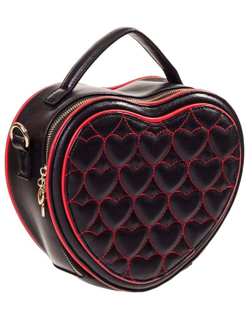 Banned Arel Great Heights Bag Tragic Beautiful Online From Australia