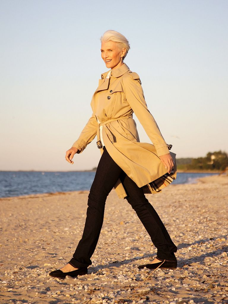 Explore Maye Musk's photos on Flickr. Maye Musk has uploaded 407 photos to Flickr.