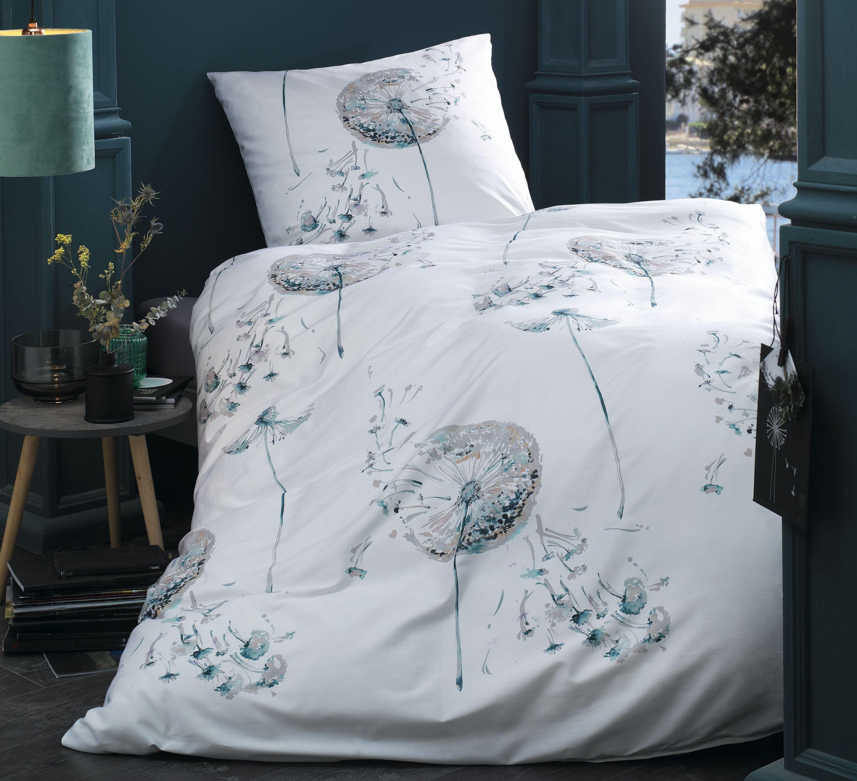 Bettwasche Schlafzimmer Pusteblume Baumwolle Bettwasche Schlafzimmer Bettwasche Satin Bettwasche