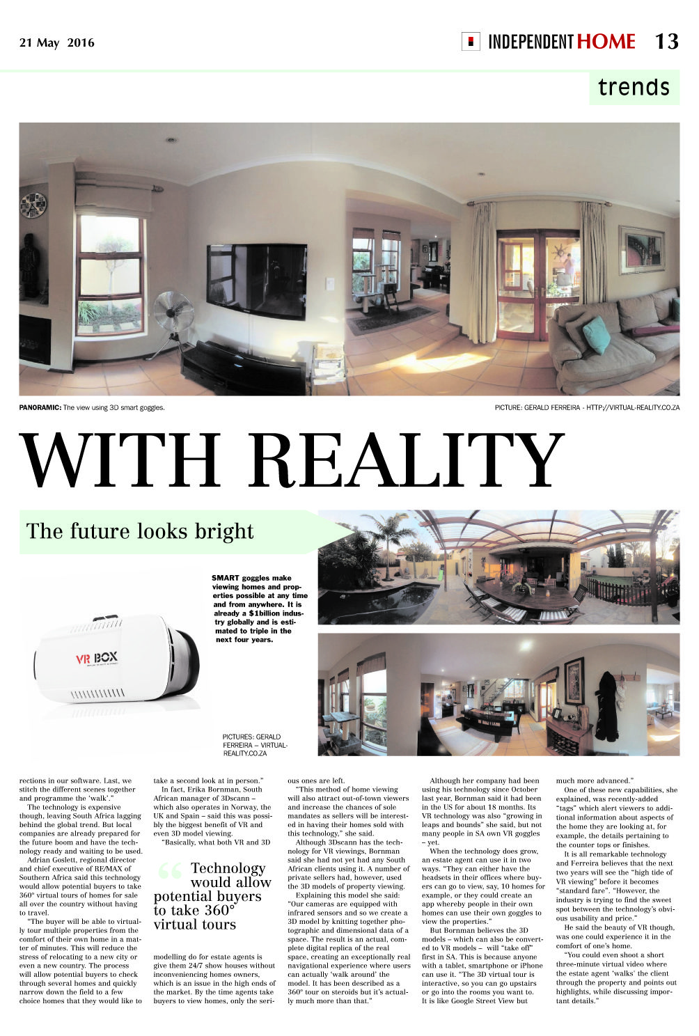 732f31ea873 Virtual Reality in the South African Real Estate Industry - http   virtual-
