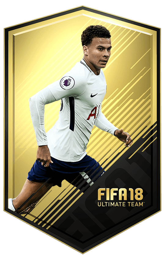 50k Player Pack Fifa Fifa Ultimate Team Super Lig