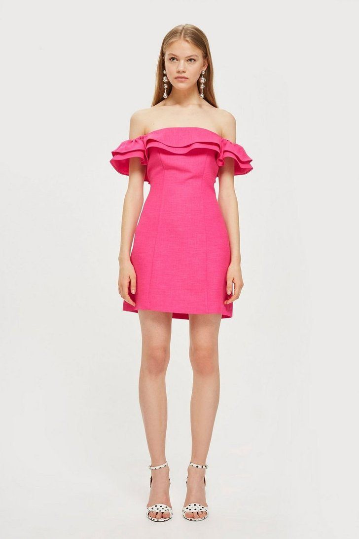 Need a Dress to Wear to That Wedding? Nordstrom Has One For Every ...
