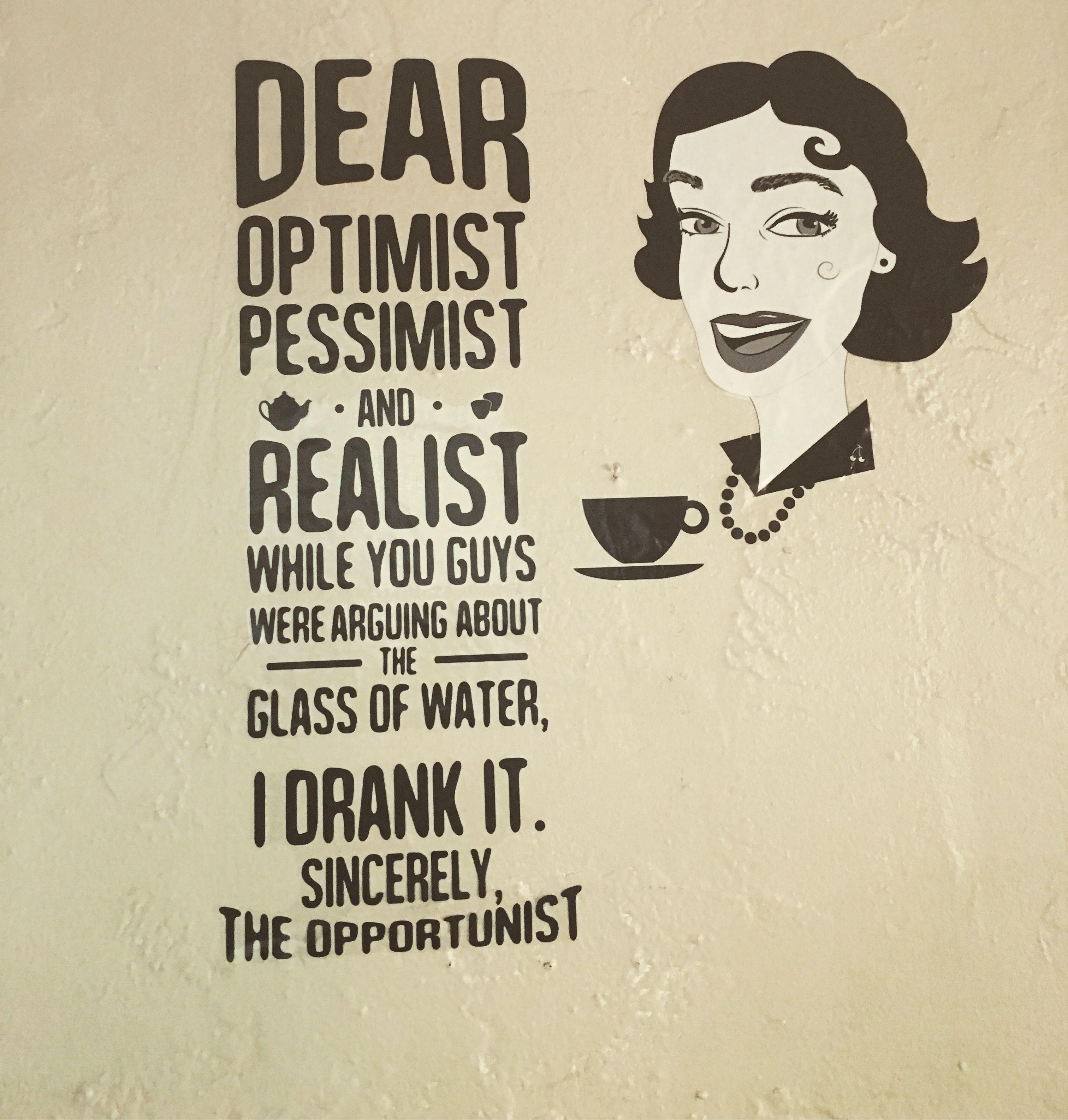 On a wall at home Mamasanity.com  #Rebalmama