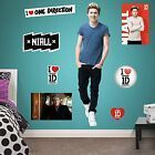 Fathead Niall Horan 2014 RelBig Wall Decor One Direction 1103-00018 - Auction Décor - Ideas of Auction Décor #auction #decor #auctiondecor -  Fathead Niall Horan 2014 RelBig Wall Decor One Direction 1103-00018  Price : 24.00 #onedirection2014 Fathead Niall Horan 2014 RelBig Wall Decor One Direction 1103-00018 - Auction Décor - Ideas of Auction Décor #auction #decor #auctiondecor -  Fathead Niall Horan 2014 RelBig Wall Decor One Direction 1103-00018  Price : 24.00 #onedirection2014