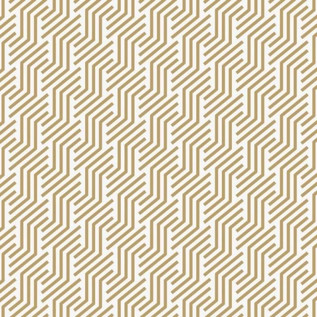Abstract Geometric Pattern With Line Pattern Geometric Background Png And Vector With Transparent Background For Free Download Geometric Pattern Abstract Geometric Pattern Geometric
