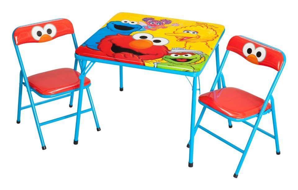 Surprising 50 Amazing Kids Desk Ideas For A Contemporary Budget Creativecarmelina Interior Chair Design Creativecarmelinacom