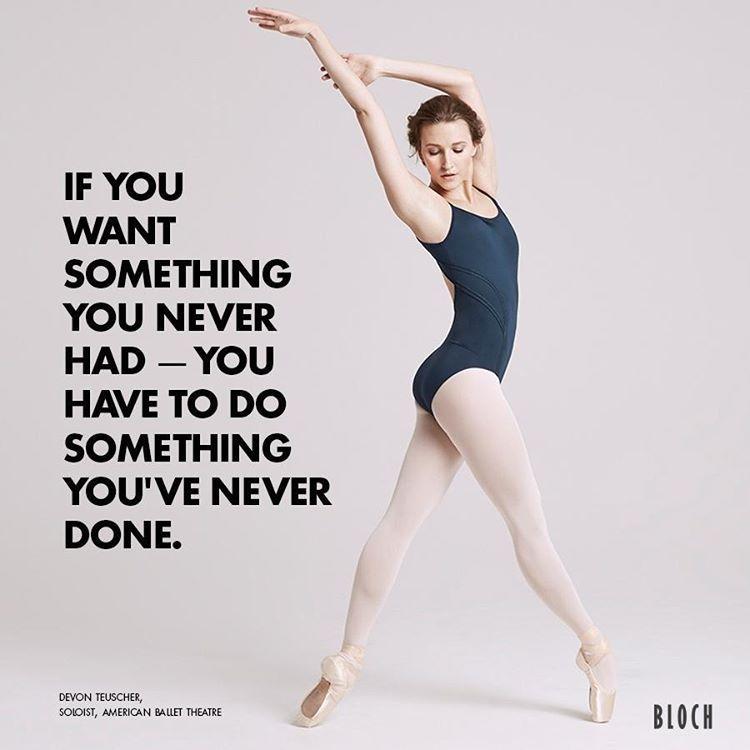 True Dance Quotes Inspirational Dance Quotes Dance Motivation