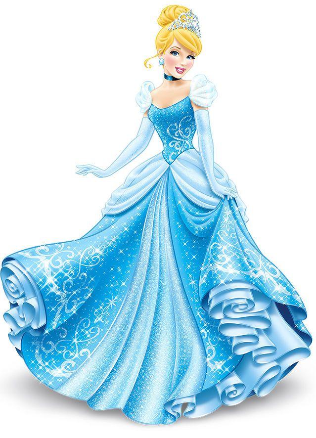 Which Are The Top 10 Disney Princess Dresses Cinderella Disney