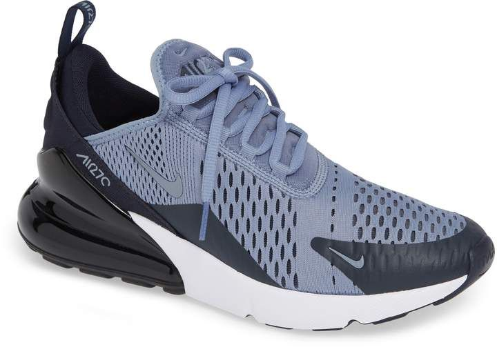 half off fee2a c87d6 Nike 270 Sneaker | Products in 2019 | Sneakers, Nike, Mens ...