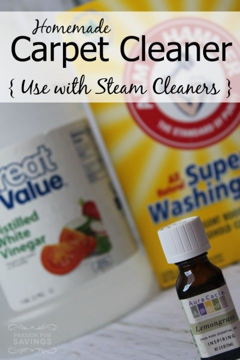 Diy carpet cleaner for steam cleaning machines healthy family diy carpet cleaner for steam cleaning machines solutioingenieria Choice Image