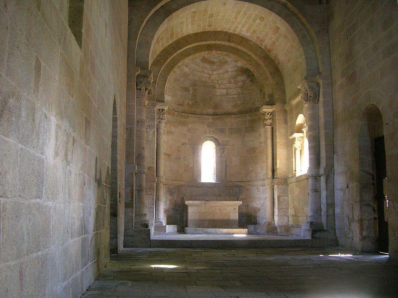 File:Iglesia de Sanfins de Friestas (435188256).jpg