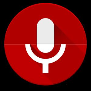 AD Sound Recorder 5.7.4 + Portable [Latest] Free Download