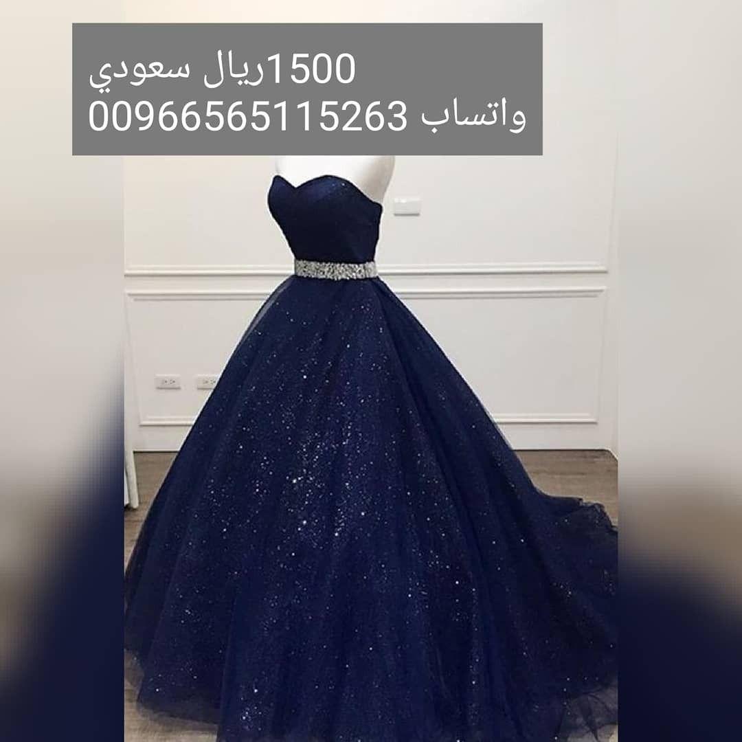 متجر توفا اجمل فساتين الزفاف والسهره بالطلب من متجر توفا للطلب واتساب 00966565115263 فساتين Gowns Dresses Ball Gowns