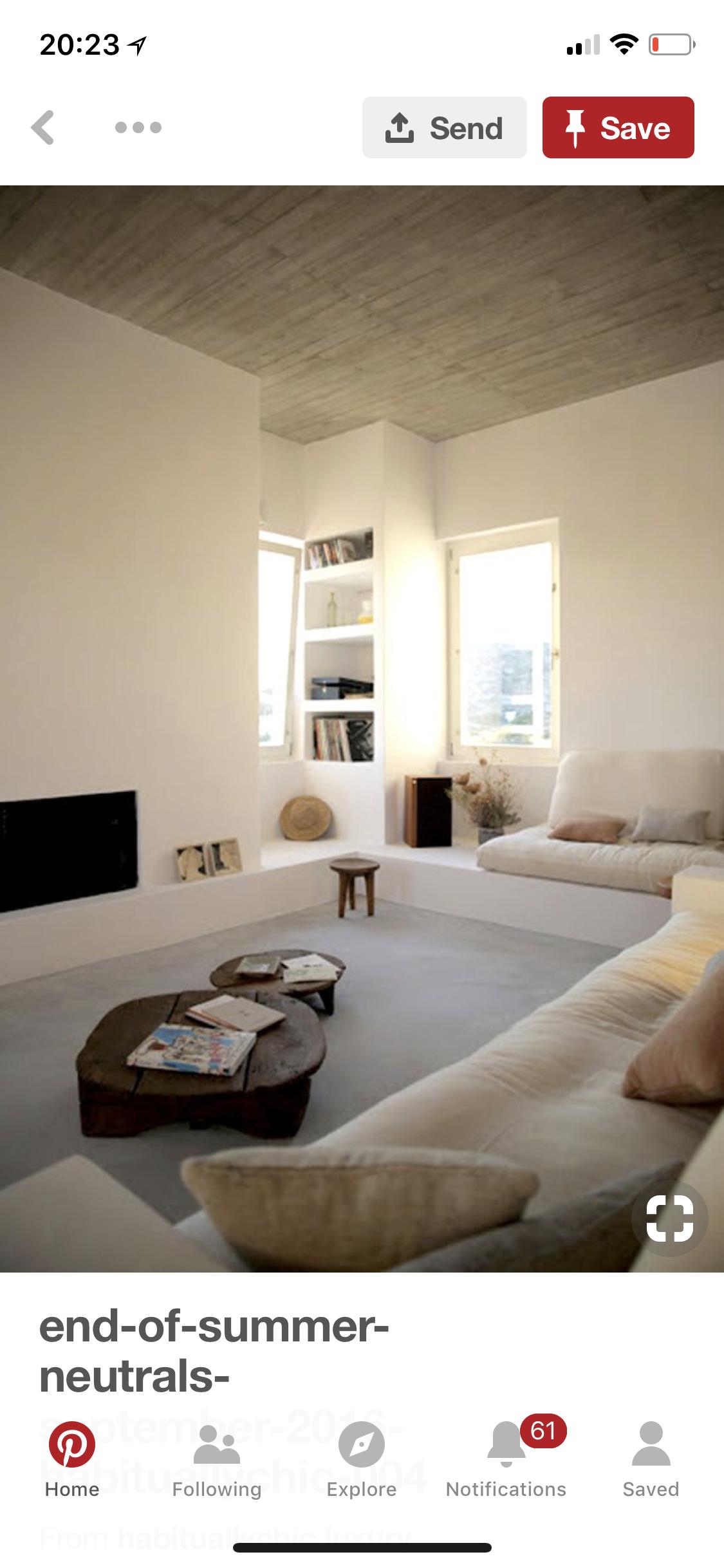 Pin By Marcia Pinna On Casa Sardegna Home Lounge Room