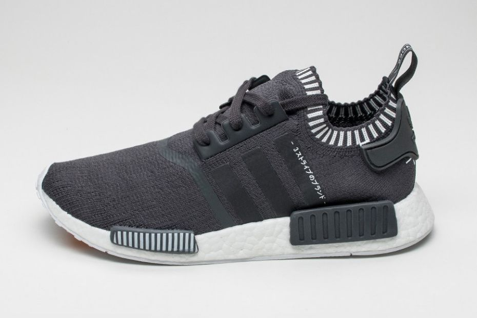 Unboxing Adidas nmd xr1 'og' by1909 may 20th, 2017 57% Off Sale