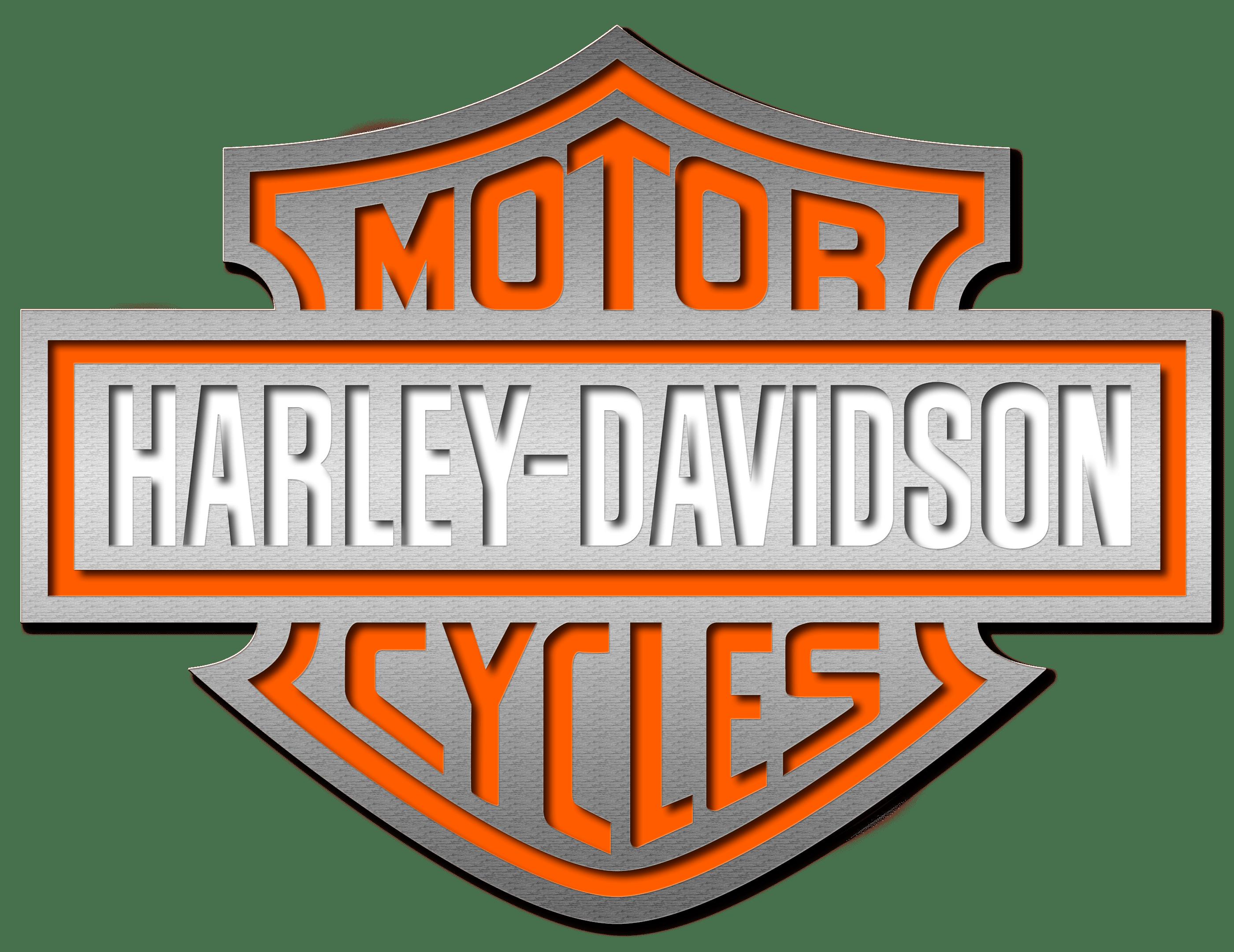 Harley Davidson Logo Harley Davidson Wallpaper Harley Davidson Logo Harley