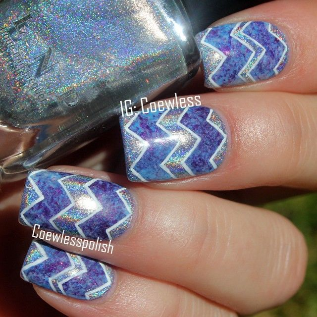 Instagram media coewless #nail #nails #nailart