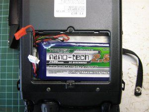 Yaesu ft 817 modifications  Mods, tips and hints to get the best