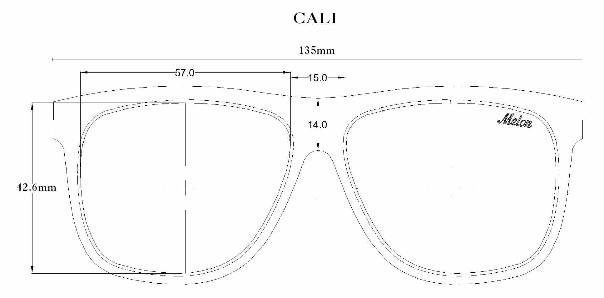 how to design eyewear - Cerca con Google | DIBUJO TÉCNICO/MARRAZKRTA ...