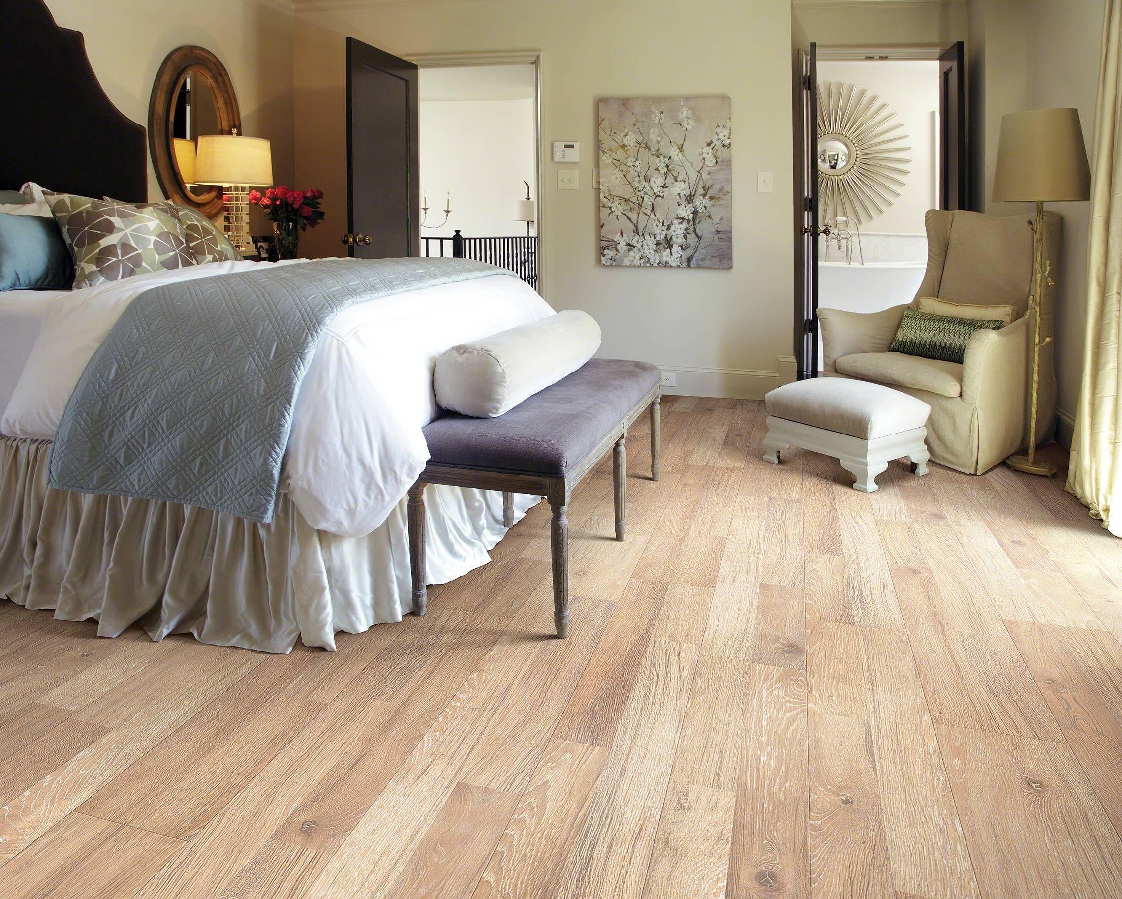 laminate flooring wood laminate floors  bedroom laminate