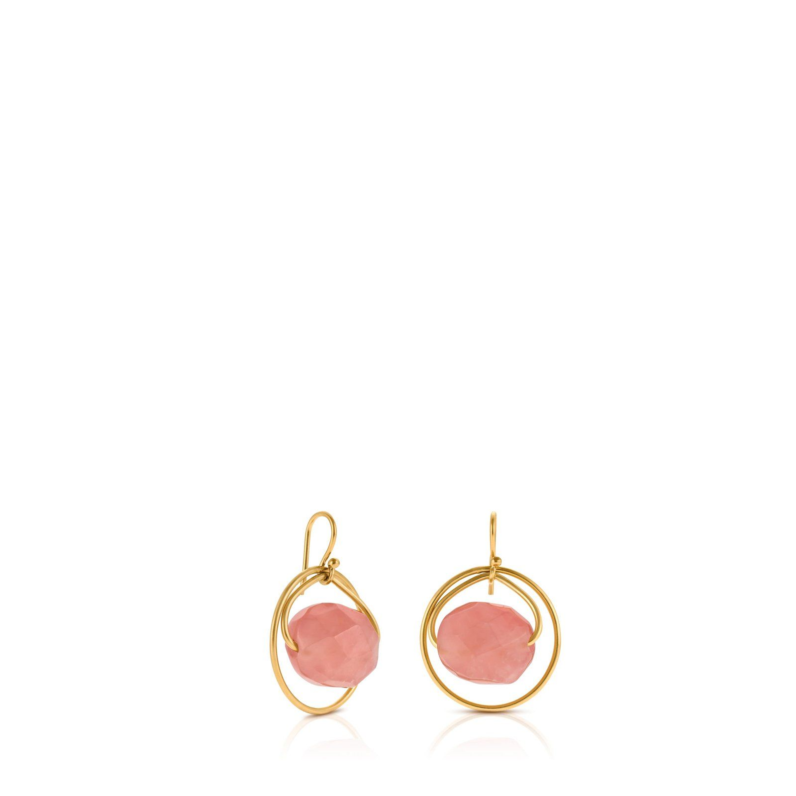 Eugenia by TOUS - Mujer - Pendientes