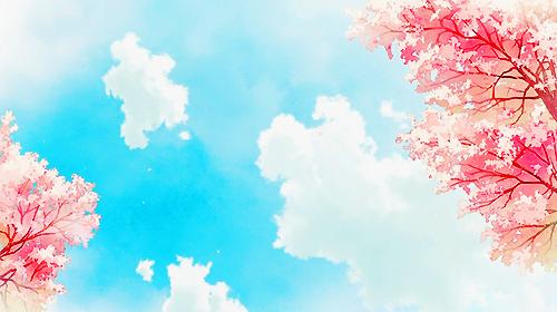 Anime Backgrounds Tumblr