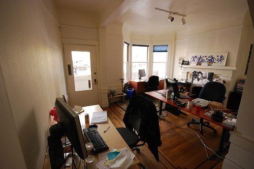 The Craigslist Office Turnstone Appartment Design Furniture