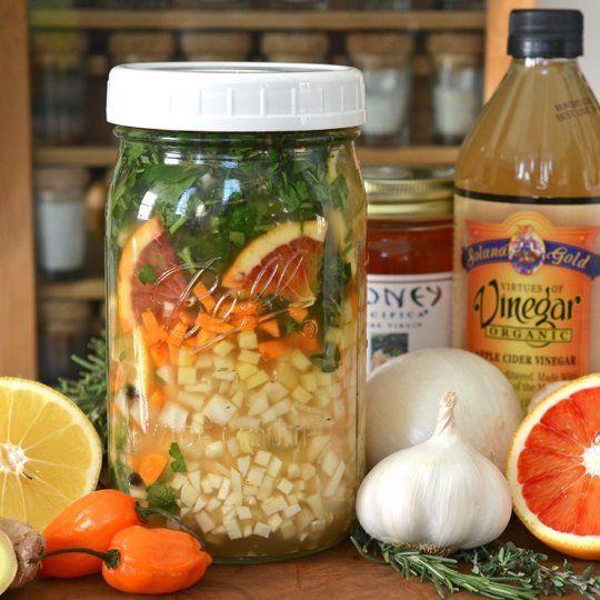 Food Recipes, Food Drink, Herbalism