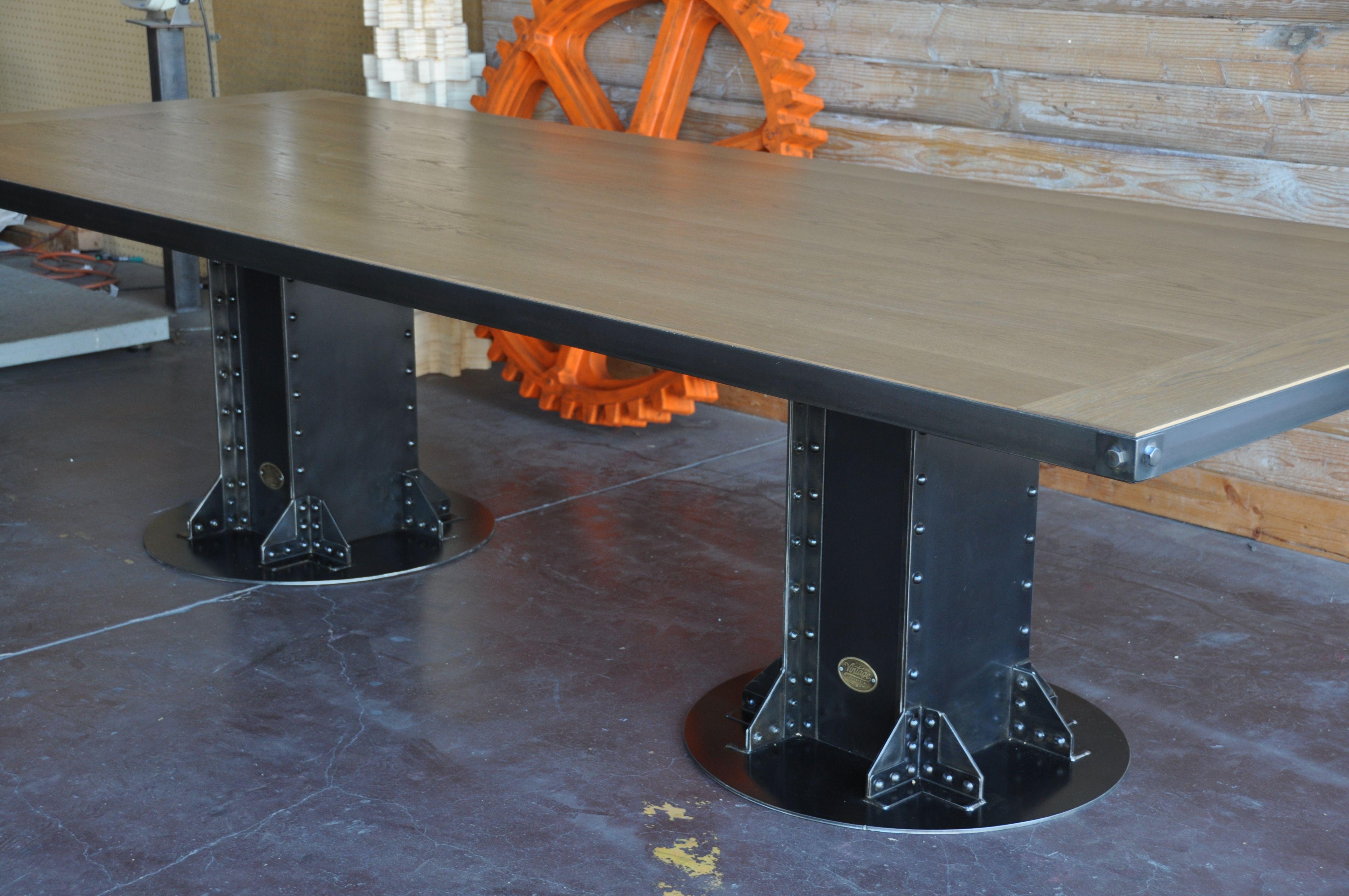 Pin By Vintage Industrial On Vintaz Furniture Furniture Inspiration Steel Design