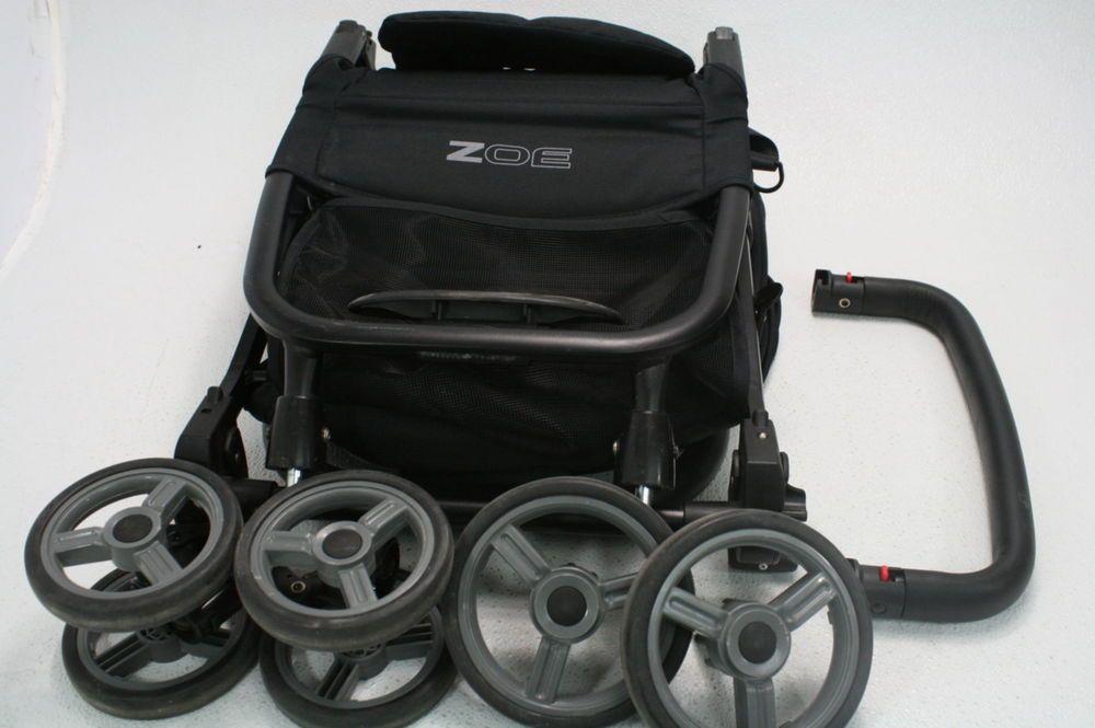 c049ed35a39b Lightweight Stroller - Latest Lightweight Stroller for sales ...