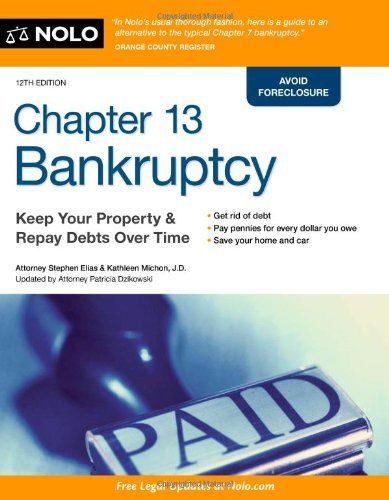 Myth Buster Unraveling The Fictional Horrors Of Bankruptcy Financial Advice Show Me The Money Bankruptcy
