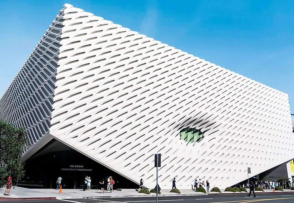 Make Your Weekend Count Visit One of the 6 Best Museums