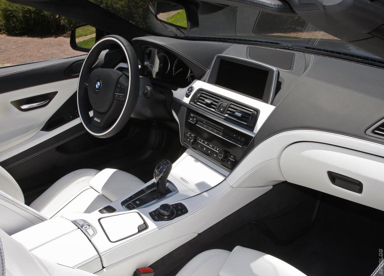 2012 BMW 6 Series Convertible | BMW | Pinterest | Convertible, BMW ...