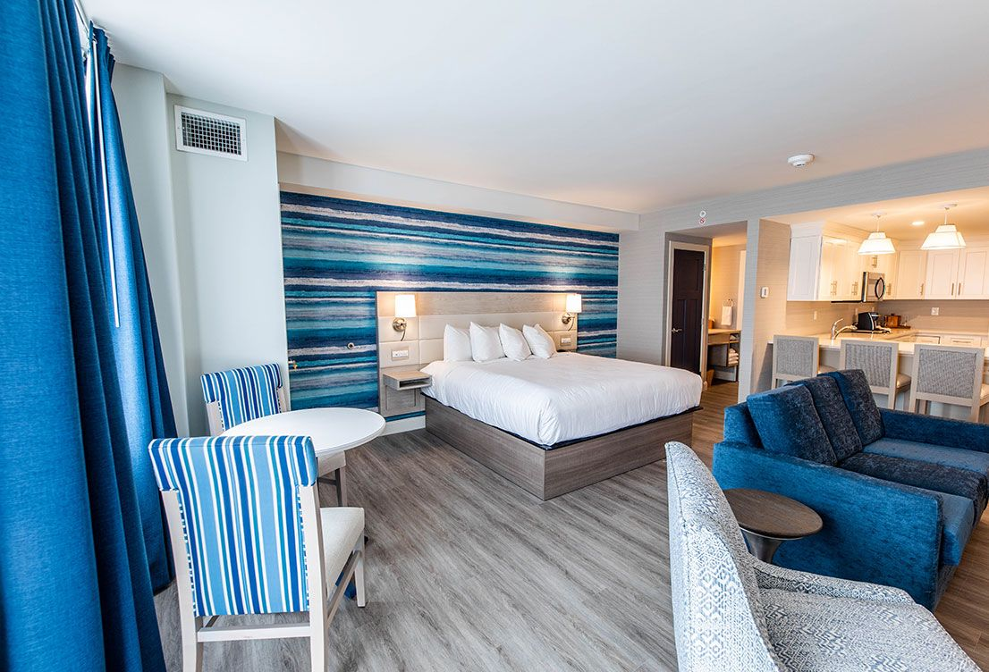 Hotel Lbi Where Comfort Meets Luxury Open Now In 2020 Home