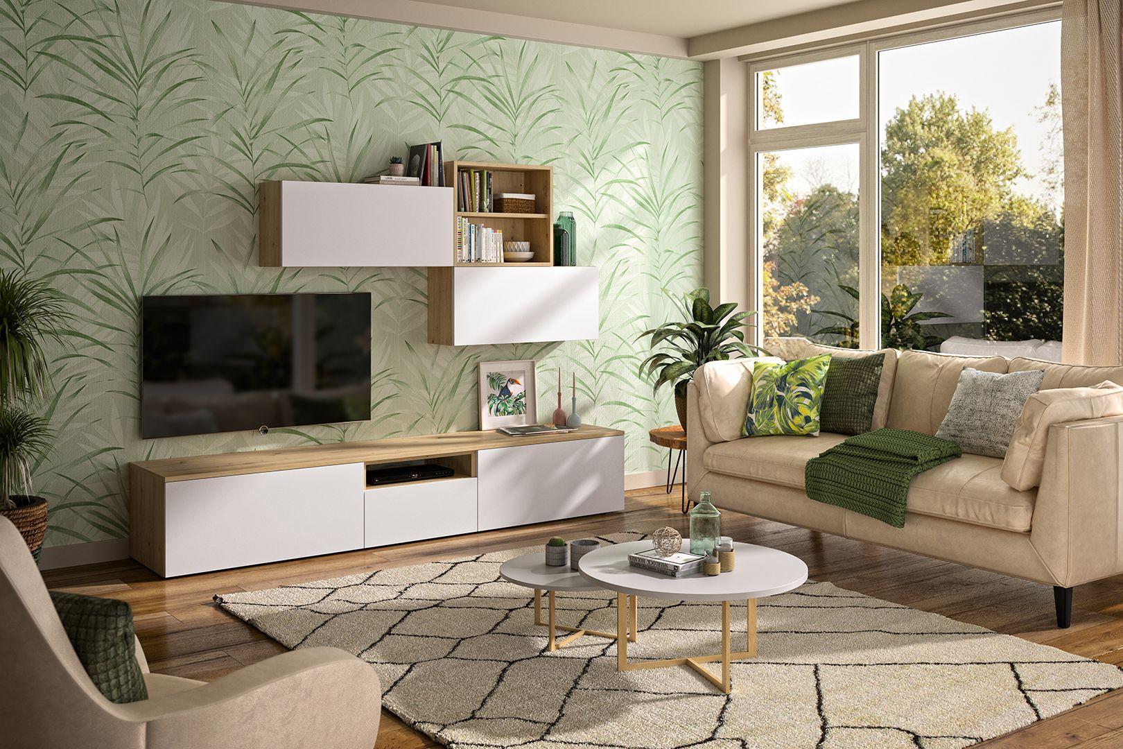 cuisine morel meuble meuble tv