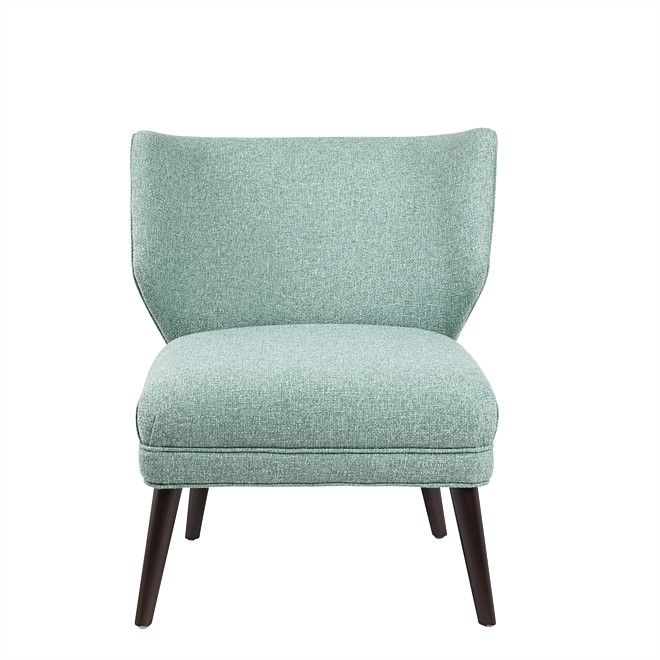 Occasional Chairs Living Furniture Nood Nz Calista