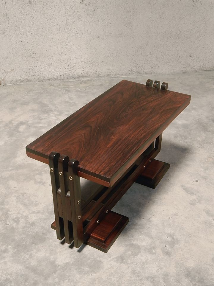 Art Deco Side Table Http://Art Deco Phantomhands.in/antique  · Antique Furniture  StoresHardwood ...