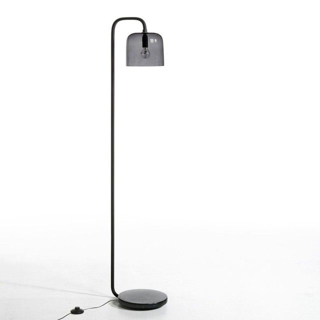 lampadaire zella