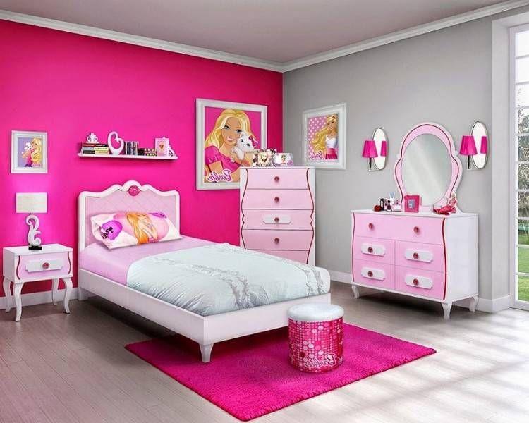 10++ Chambre fille princesse ikea ideas