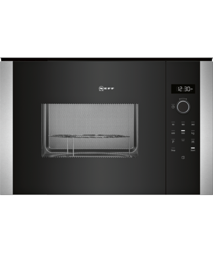 N 50 Built In Microwave Oven 2019 Kitchen Ideas