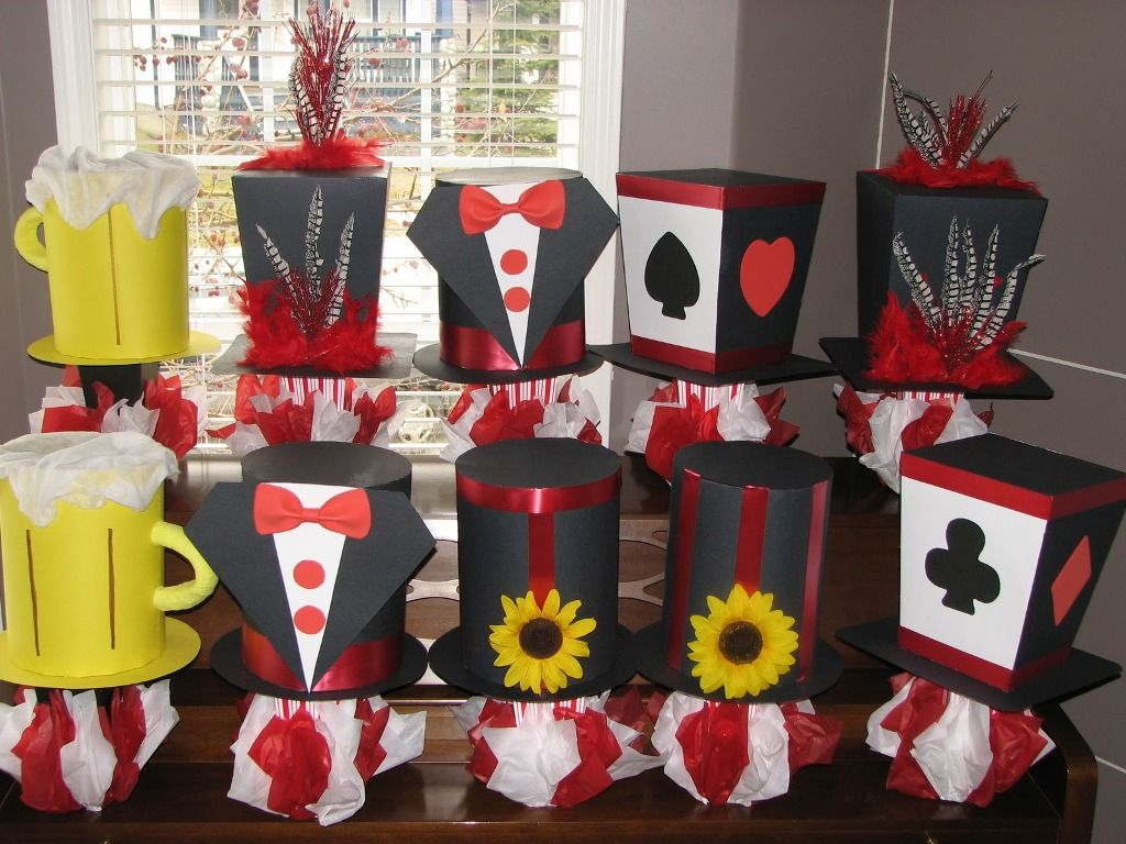 Wonderful Casino Theme Party Decorations Ideas Part - 5: Casino Night Decoration Ideas Awesome With Photos Of Interior Pics Fresh On  Gallery Images